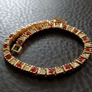 VTG bracelet